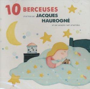 10 berceuses