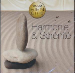 Harmonie & sérénité