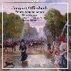 Folies symphoniques : ouvertures des opéras bouffes et comiques | Jacques Offenbach (1819-1880). Compositeur