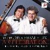 A celebration : The recordings for cello and piano | Yo-Yo Ma (1955-....). Violoncelle