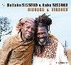 Sissoko & Sissoko | Ballaké Sissoko (1968?-....)