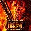 Hellboy : BO du film de Neil Marshall | Benjamin Wallfisch (1979-....)