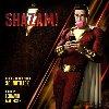 Shazam! : BO du film de David F. Sandberg | Benjamin Wallfisch (1979-....)