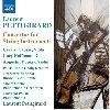 Concertos for string instruments | Laurent Petitgirard (1950-....). Compositeur