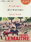 Miroir de nos peines | Pierre Lemaitre (1951-....). Auteur. Narrateur