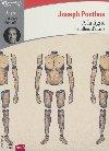 À la ligne : feuillets d'usine | Joseph Ponthus (1978-....). Auteur
