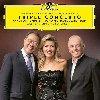 Triple concerto. Symphony nʿ7. Symphonie nʿ7 = Triple concerto | Ludwig Van Beethoven