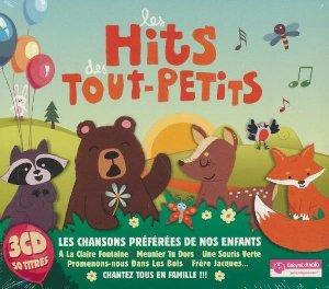 Hits des tout-petits / June  