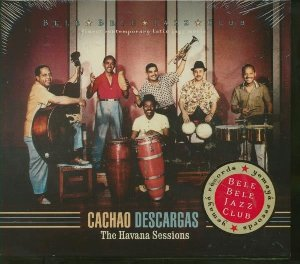 Havana sessions (The)
