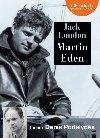 Martin Eden | Jack London (1876-1916). Auteur