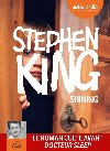 Shining   Stephen King (1947-....)