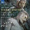 Stabat mater, for soprano and string quintet | Luigi Boccherini (1743-1805)
