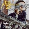 Russian last romantics | Alexander Glazunov