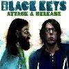 Attack & release   The Black Keys. Musicien