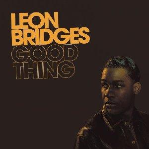 Good thing | Bridges, Leon