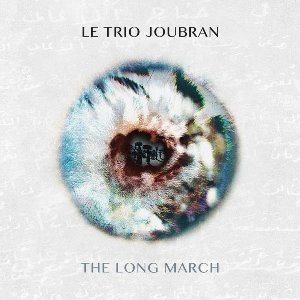 The long march | Trio Joubran