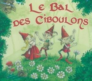 LeBal des ciboulons