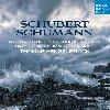 Schubert Schumann   Franz Schubert (1797-1828). Compositeur