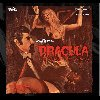 Dracula - the dirty old man : BO du film de William Edwards | Whit Boyd Combo. Interprète