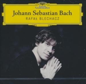Italian concerto in F major. Partita n°1 in B flat major. Four duets... / Jean-Sébastien Bach | Bach, Jean-Sébastien