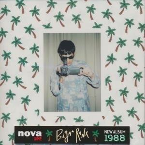 1988 / Biga Ranx | Biga Ranx