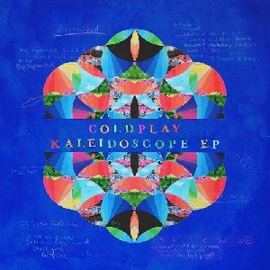 Kaleidoscope / Coldplay | Coldplay