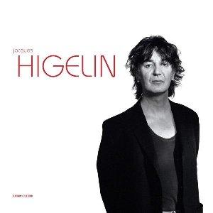 Jacques Higelin / Jacques Higelin | Higelin, Jacques