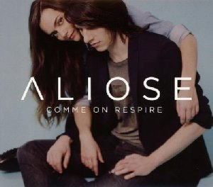 Comme on respire / Aliose   Aliose