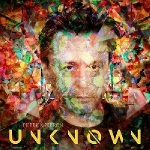 Unknown / Pierrick Pédron, saxo a | Pedron, Pierrick. Compositeur. Musicien