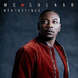 Géopoétique / Mc Solaar | MC Solaar