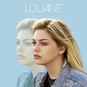 Louane / Louane | Louane