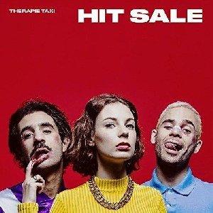 Hit sale / Therapie TAXI | Elvis, Roméo