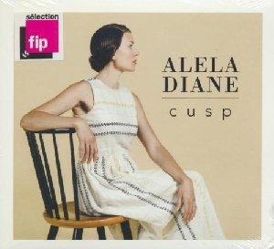 Cusp / Alela Diane | Alela Diane