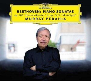 Piano sonatas / Ludwig Van Beethoven | Beethoven, Ludwig van. Compositeur
