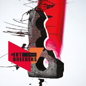 All nerve / The Breeders    Breeders (The)