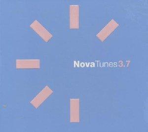 Nova tunes 3.7 / Toto Bona Lokua, Myd, Joao Selva, ... [et al.] | Myd