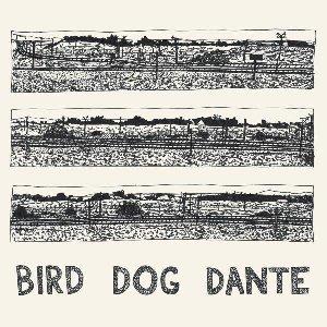 Bird dog Dante / John Parish | Parish, John