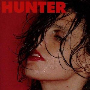 Hunter / Anna Calvi | Calvi, Anna