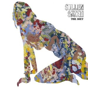 The Diet / Cullen Omori | Omori, Cullen