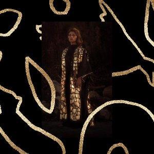 The Ballad of the runaway girl / Elisapie Isaac | Isaac, Elisapie