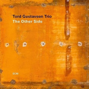 The Other side / Tord Gustavsen Trio | Gustavsen, Tord. Compositeur. Musicien