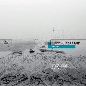 Espaces / Edward Perraud, batt. | Perraud, Edward. Compositeur. Musicien