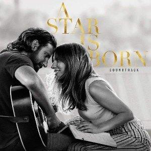A star is born : bande originale du film de Bradley Cooper / Lady Gaga, Bradley Cooper, interpr. | Lady Gaga
