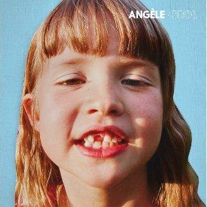Brol / Angèle   Angèle