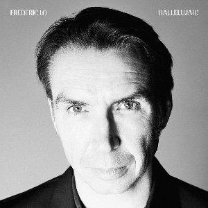 Hallelujah! / Frédéric Lo | Lo, Frederic