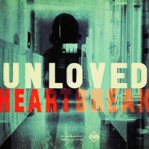 Heartbreak / Unloved | Daho, Etienne