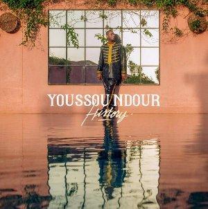 History / Youssou N'Dour | N'Dour, Youssou