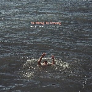 Not waving, but drowning / Loyle Carner | Carner, Loyle