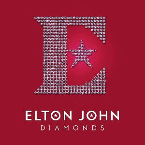 Diamonds / Elton John | John, Elton