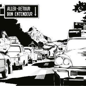 Aller-retour / Bon Entendeur | Bon Entendeur